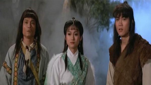 六指琴魔(1983)图片
